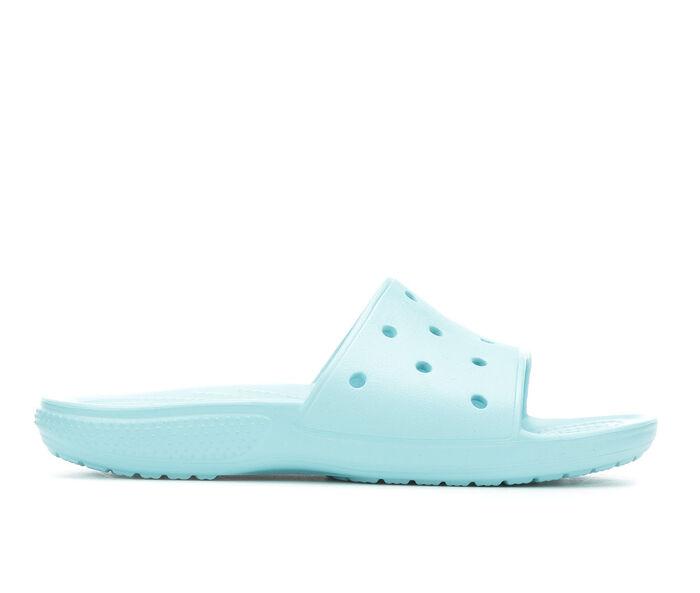 Women's Crocs Classic Slide