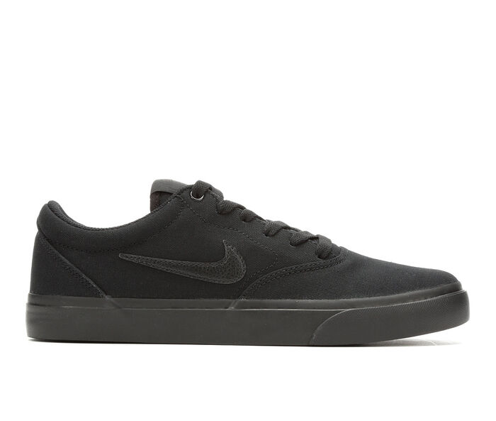 Men's Nike SB Charge Skate Shoes