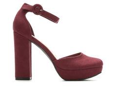 Women's Rampage Glara Juniors Shoes