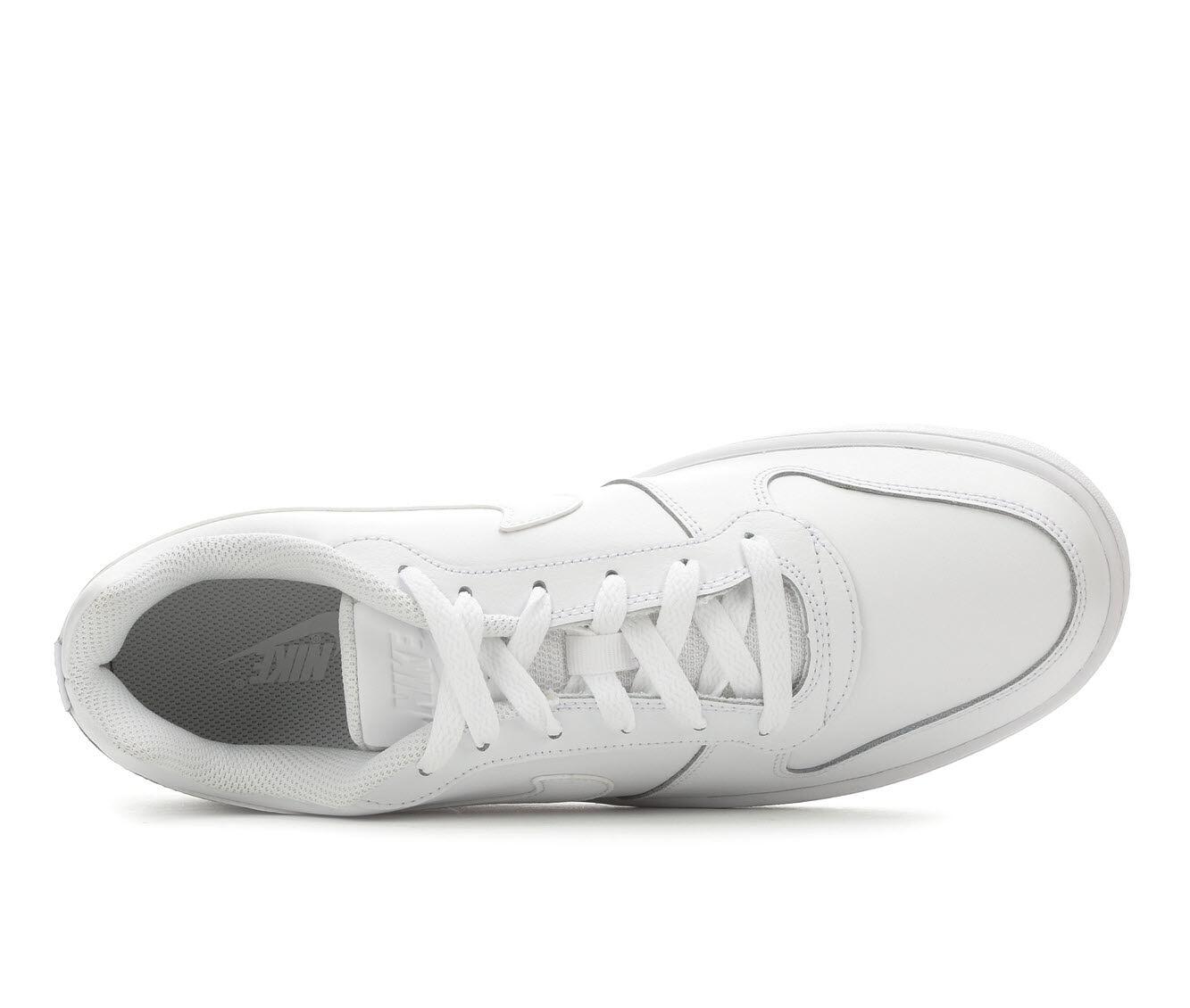 Men's Nike Ebernon Low Sneakers
