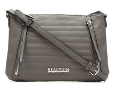 Kenneth Cole Reaction Angie Crossbody