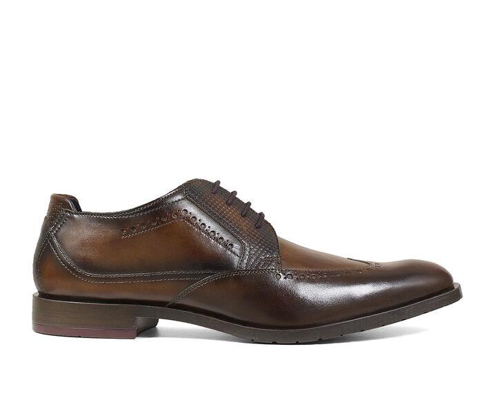 Men's Stacy Adams Rooney Dress Shoes