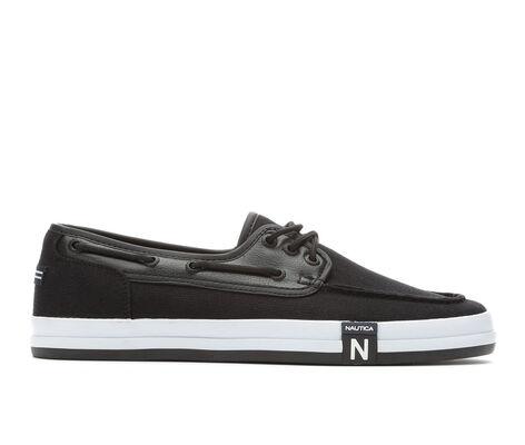 Men's Nautica Spinnaker 3 Boat Shoes