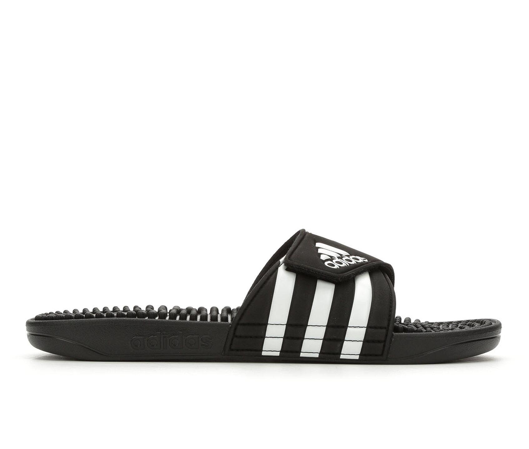 a87da928ed8 ... Adidas Adissage Sport Slides. Previous