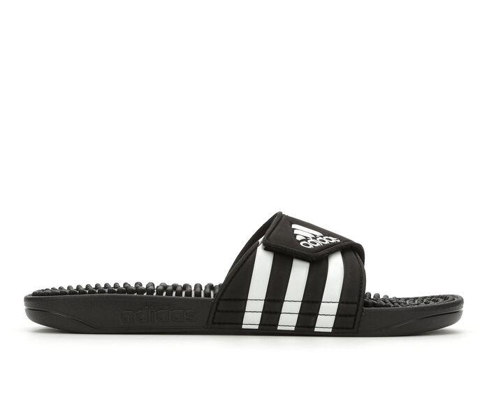 Men's Adidas Adissage Sport Slides