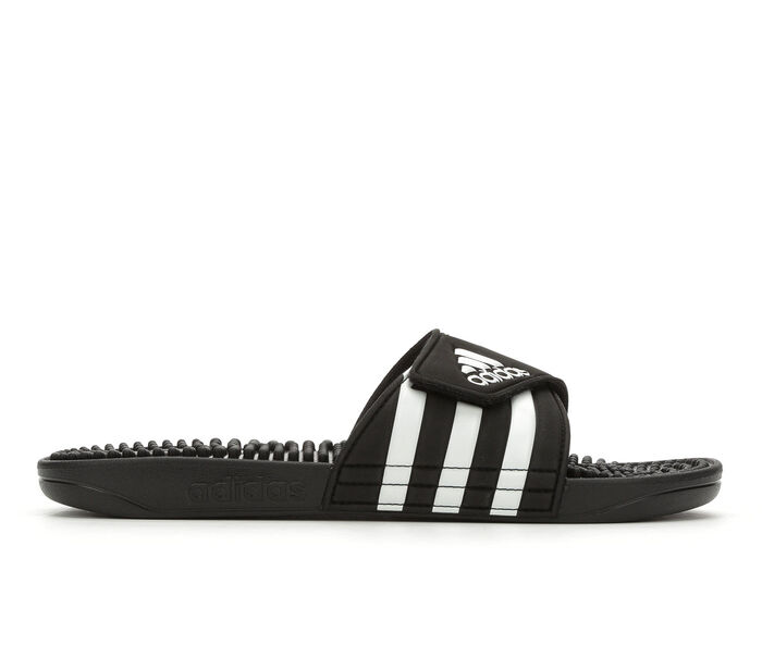d14f83803d71 Men  39 s Adidas Adissage Sport Slides