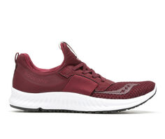 Women's Saucony Breeze Slip-On Sneakers