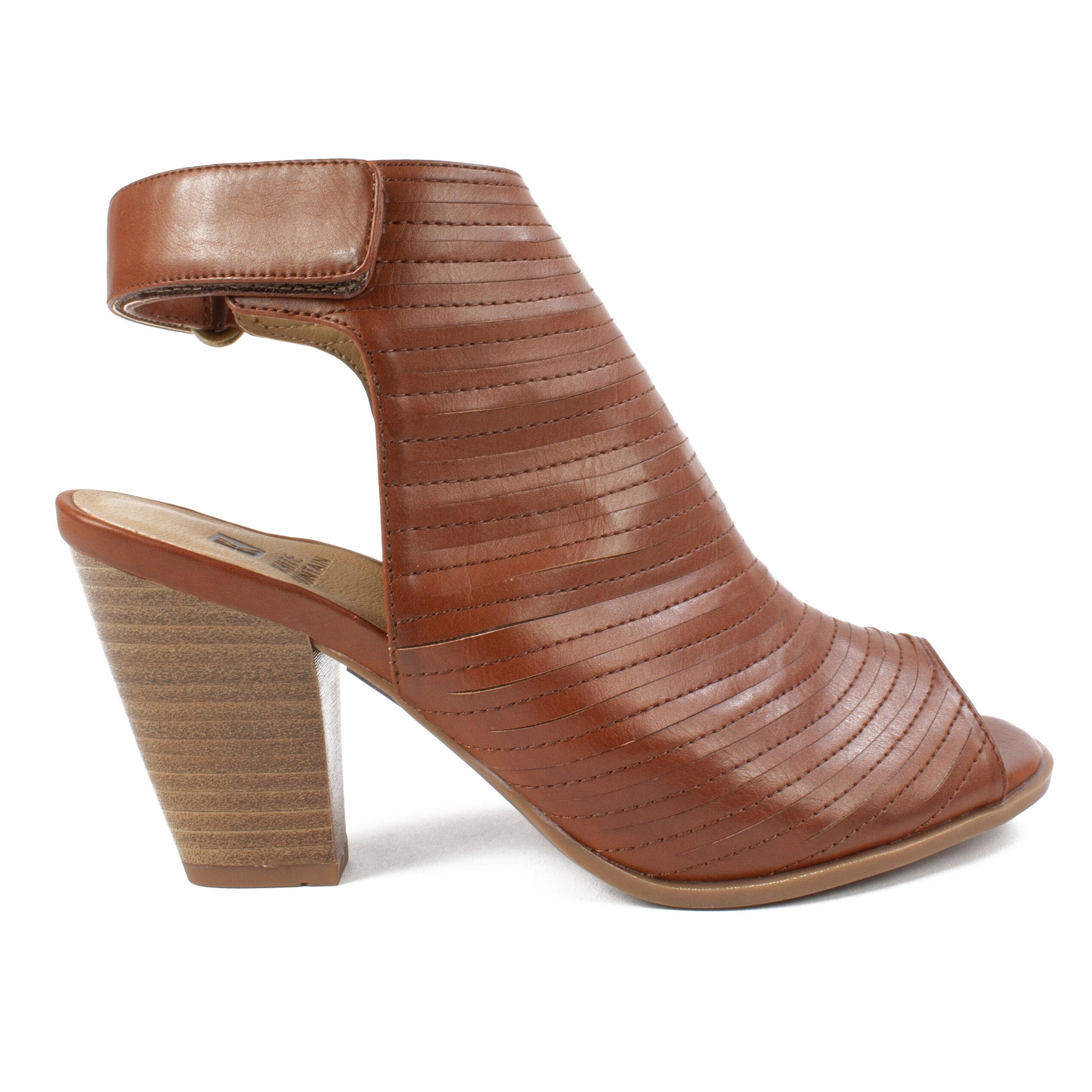 uk shoes_kd3615