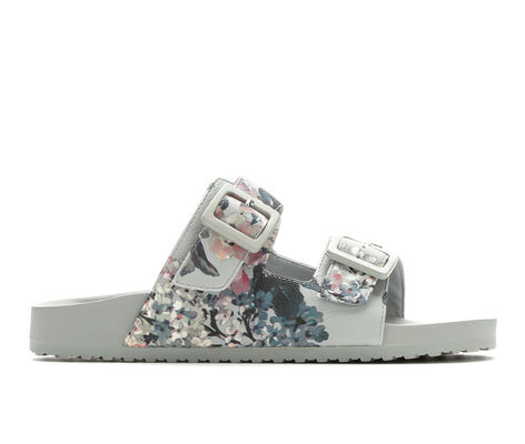 Women's Madden Girl Chase Sandals