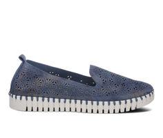 Women's Patrizia Grateus Slip-On Shoes