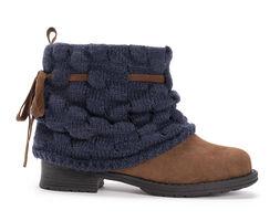 Women's Muk Luks Mireya Winter Boots