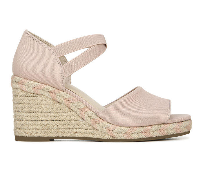 Women's LifeStride Taffy Wedges