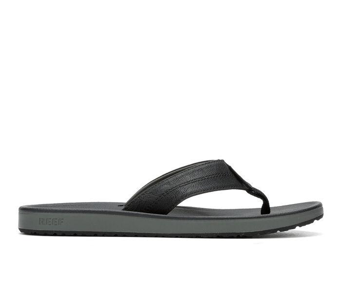 Men's Reef Journeyer Flip-Flops