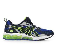Men's ASICS Gel Quantum 180 6 Running Shoes