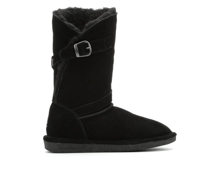 Women's Bearpaw Tatum