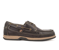 Men's Stone Canyon Breeze Boat Shoes