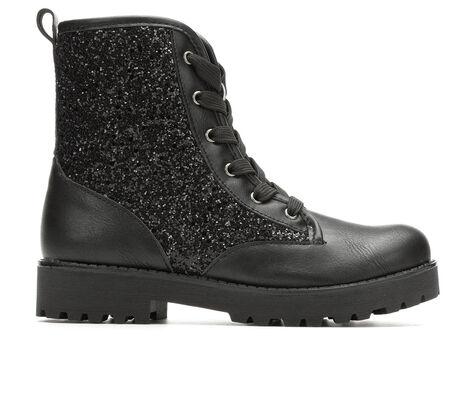 Girls' Unr8ed Quinn 11-4 Boots