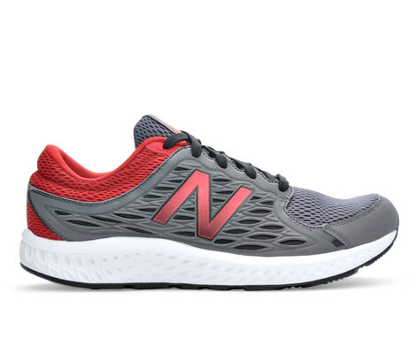 Men's New Balance M420CN3 Running Shoes