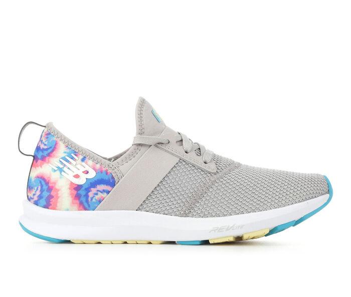 Women's New Balance FuelCore Nergize Training Shoes