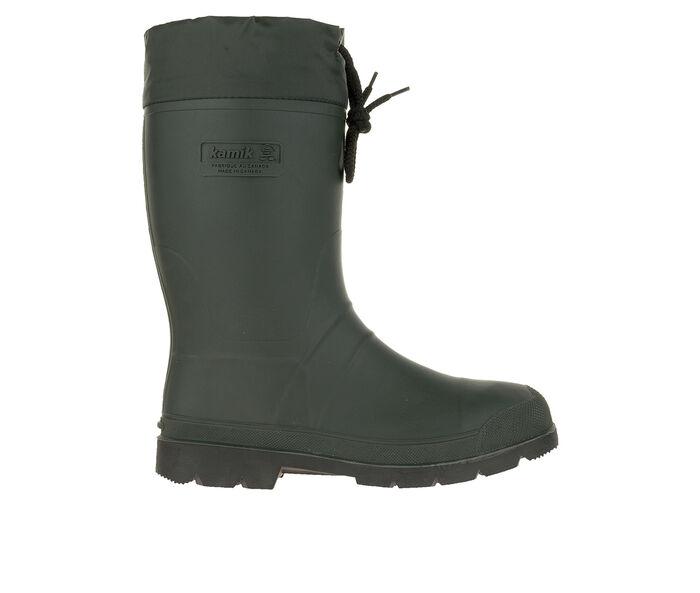 Men's Kamik Forester Winter Boots