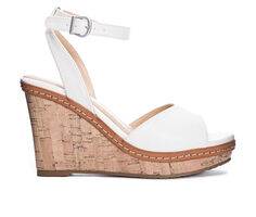 Women's Cl By Laundry Booming Wedges