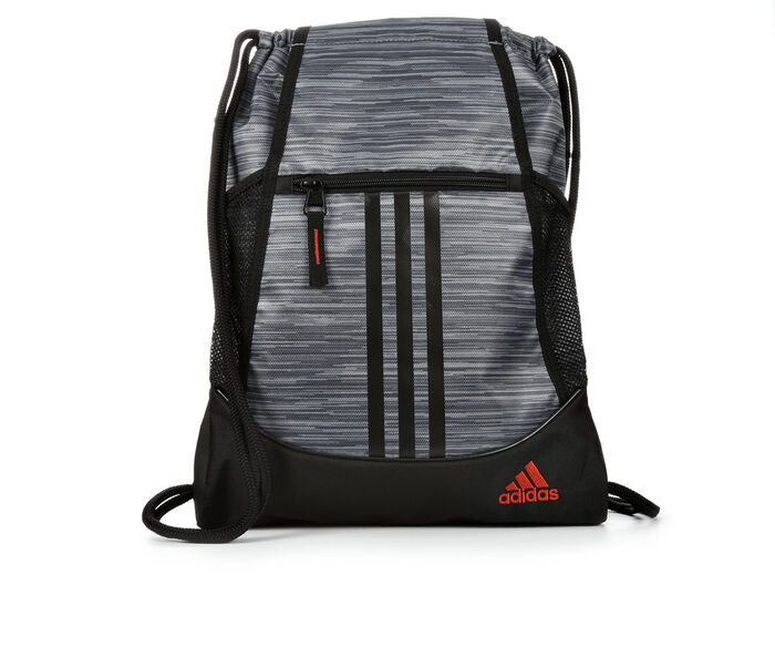 Adidas Alliance II Sackpack