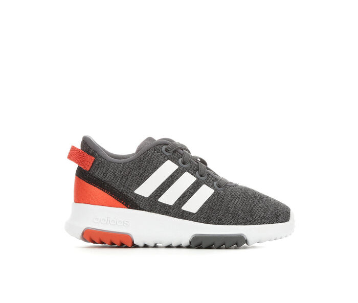 Boys' Adidas Infant & Toddler Racer TR Athletic Shoes