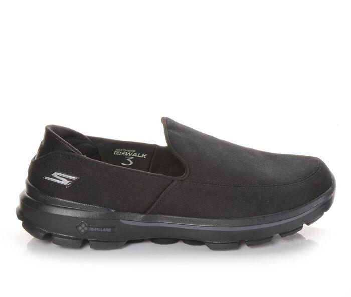 Men's Skechers Go GO Attain 53982 Casual Shoes