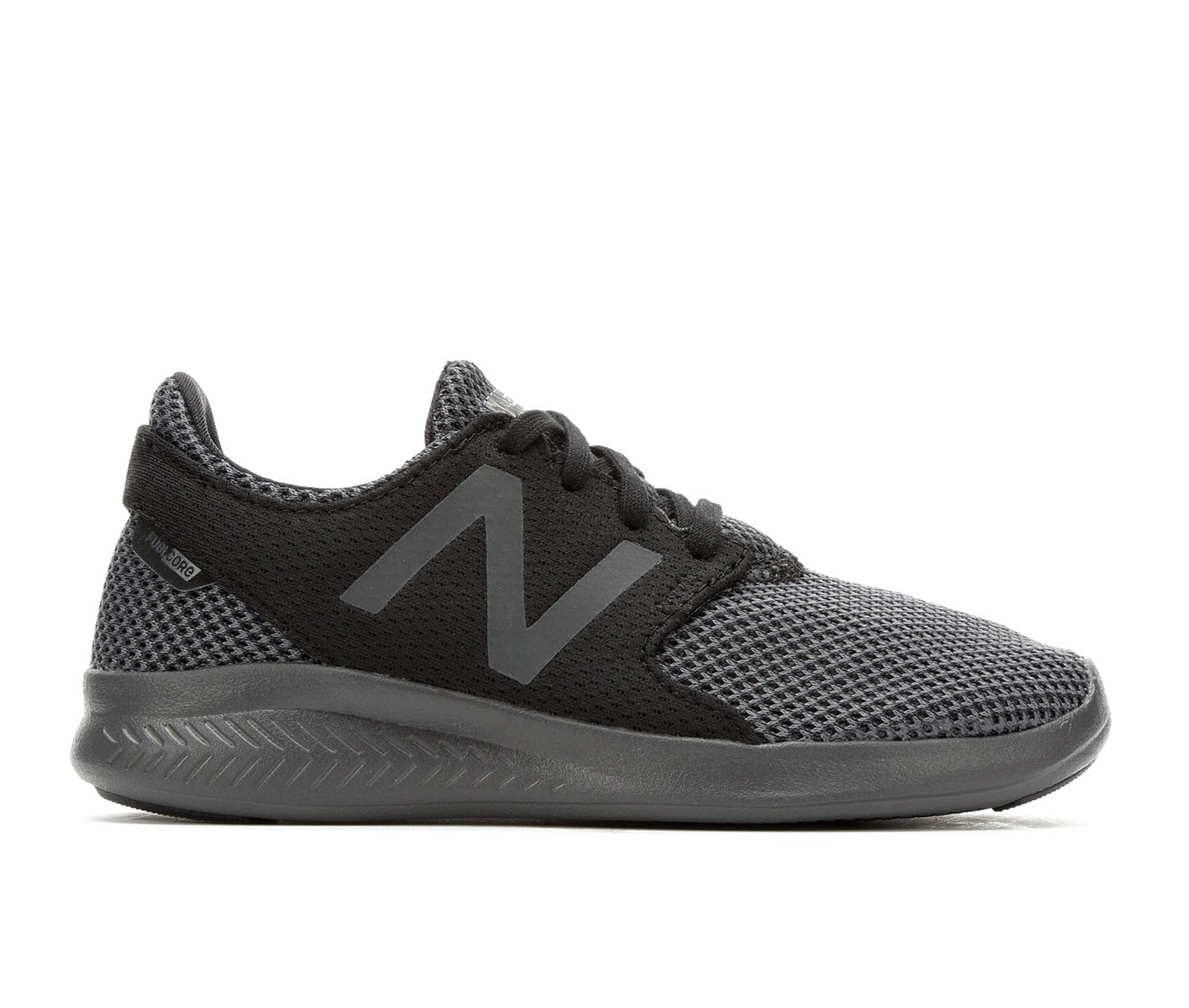 d86279a6c367d ... New Balance Little Kid & Big Kid Coast Running Shoes. Previous