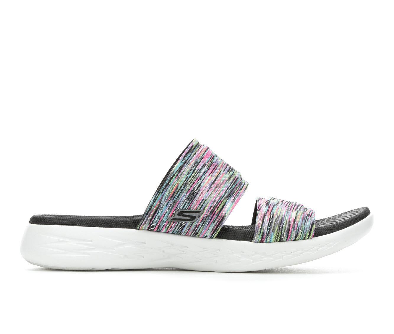 uk shoes_kd3618