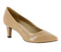 Women's Easy Street Pointe Shoes