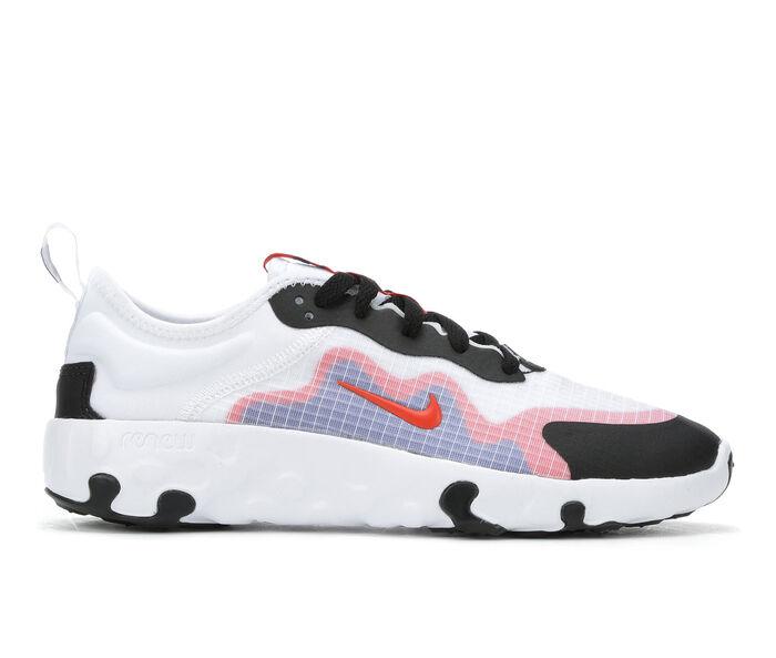 Boys' Nike Big Kid Renew Lucent Running Shoes