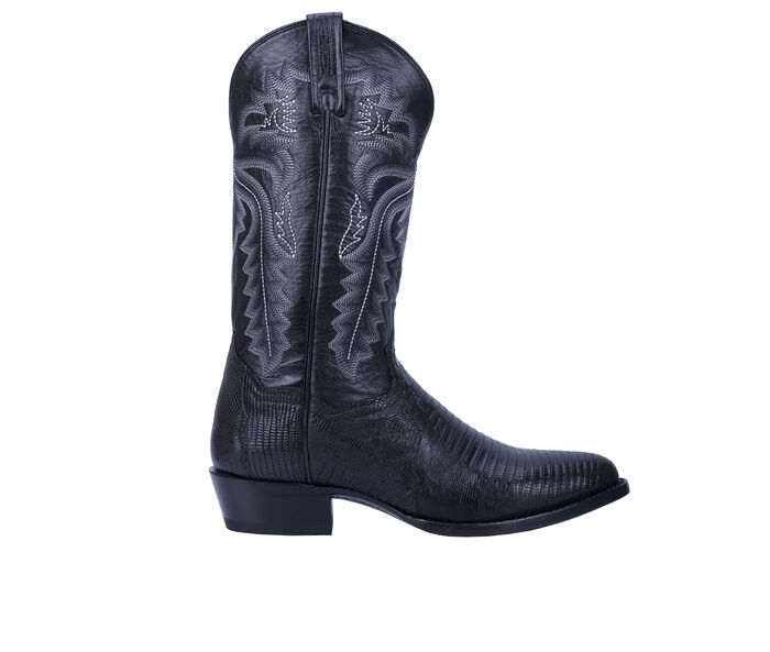 Men's Dan Post DP3050R Cowboy Boots