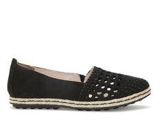 Women's Me Too Lynx Espadrille Slip-On Shoes
