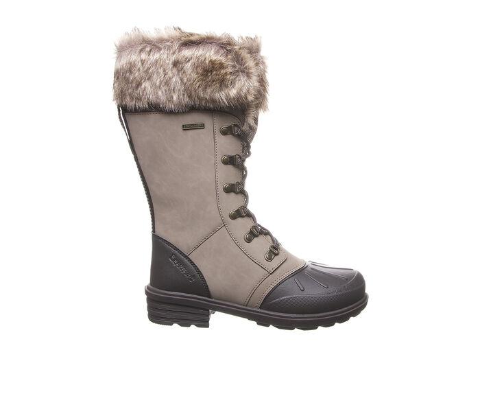 Women's Bearpaw Dawn Duck Boots
