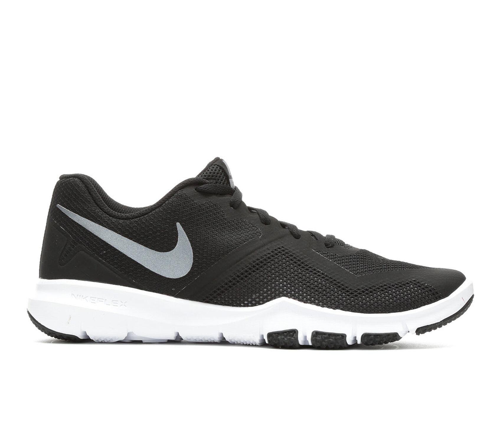 san francisco eb46c b3f46 ... Nike Flex Control 2 Training Shoes. Previous