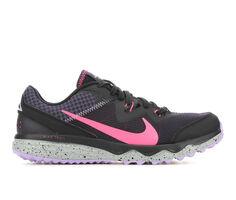 Women's Nike Juniper Trail Running Shoes