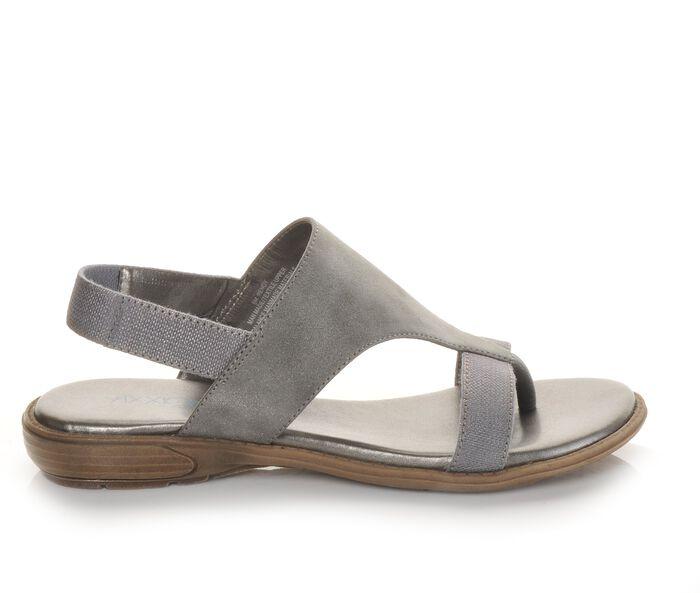 Women's Axxiom Rendy Sandals