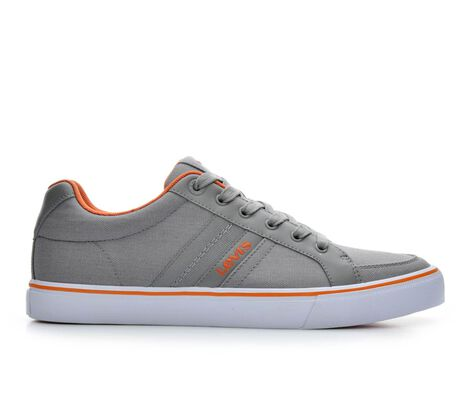 Men's Levis Turner Sport Casual Shoes
