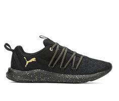 Women's Puma Prowl Alt Speckle Slip-On Sneakers