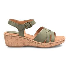 Women's B.O.C. Goldie Wedge Sandals