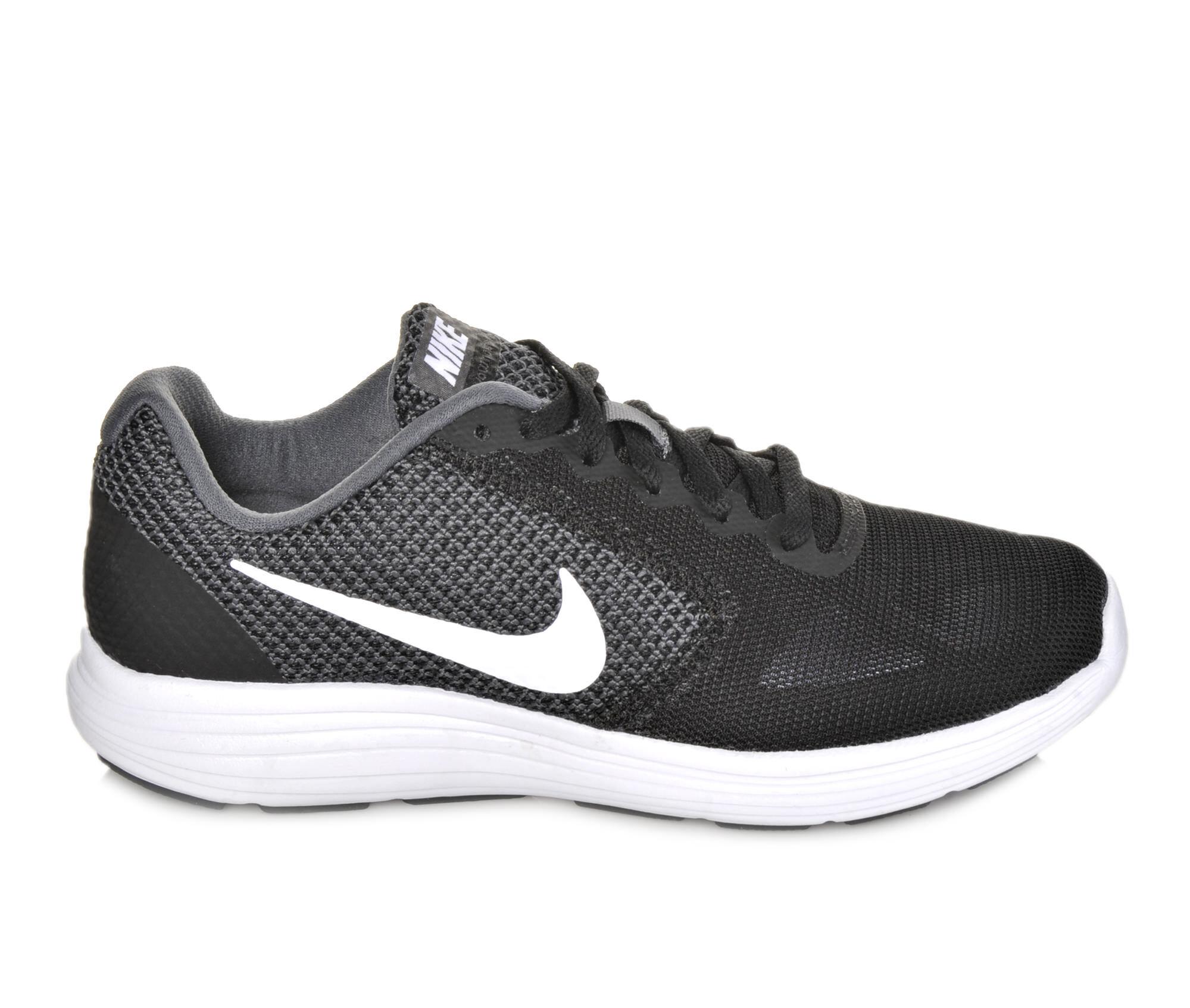 Women\u0026#39;s Nike Revolution 3 Running Shoes