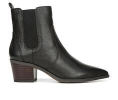 Women's Franco Sarto Sager Chelsea Boots