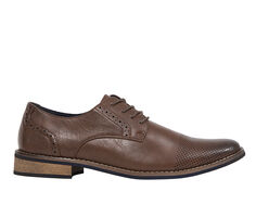 Men's Deer Stags Avenal Dress Shoes