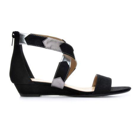 Women's Paprika Gabourey Dress Sandals