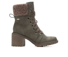 Women's Roxy Whitley Boots