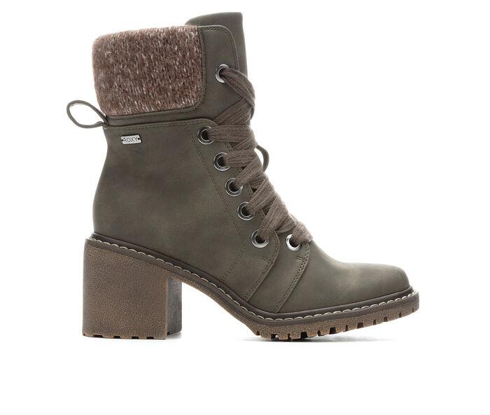Women's Roxy Whitley Boots