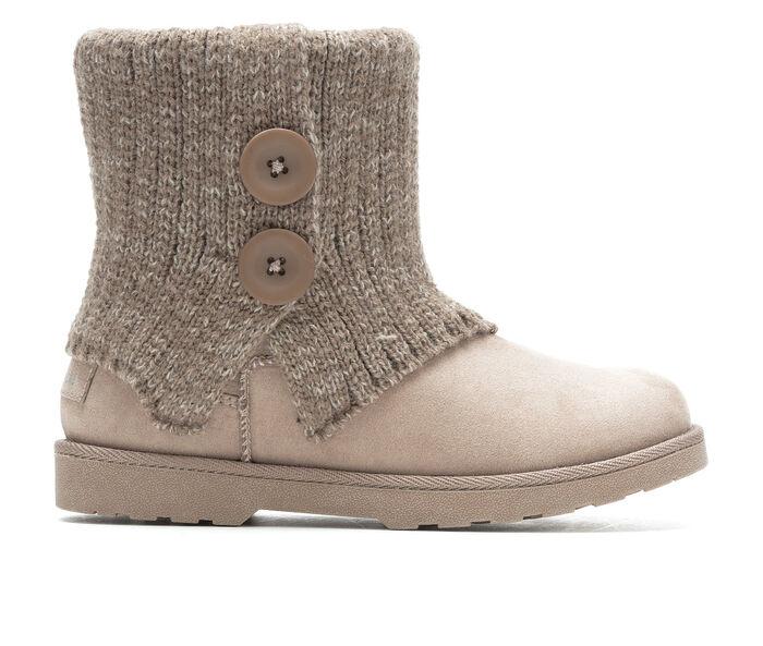Women's Makalu Dacia Boots