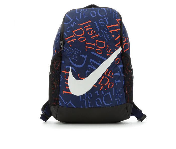 Nike Youth Brasilia Backpack
