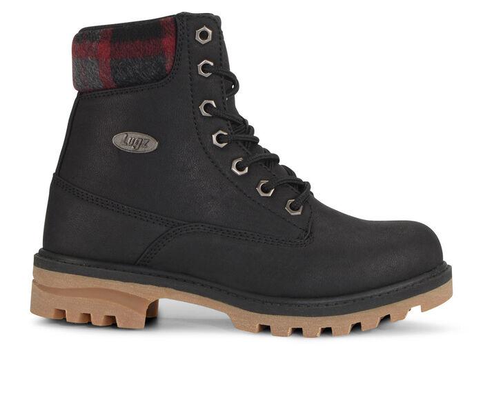 Women's Lugz Empire Hi Boots